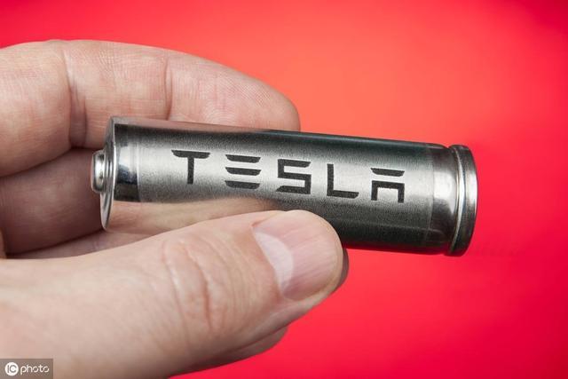 2019年上半年,电动车市场份额增长,电池同比增加89%快乐的小尘埃