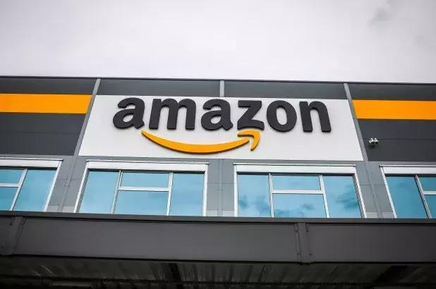 3万个职位空缺!亚马逊在全美大规模招聘城市资讯网