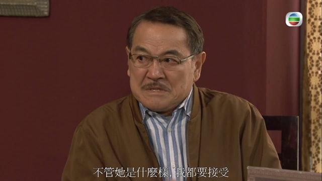 TVB資深戲骨感激無線多年栽培 會繼續演戲永不言休TVB劇評社