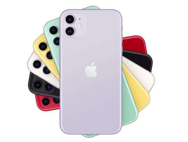 迄今最强A13芯片加持,苹果秋季发布会干货都在这了泡泡网
