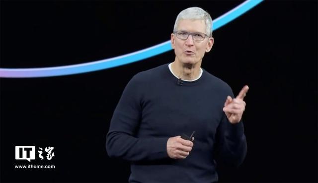 5000块买新iPhone11!苹果秋季新品发布会所有干货一文扫尽IT之家