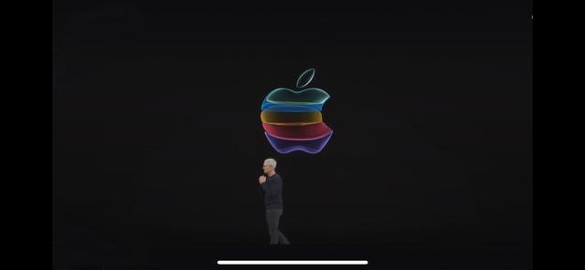 划重点:一篇短文带你看懂苹果2019新品发布会唐少趣闻