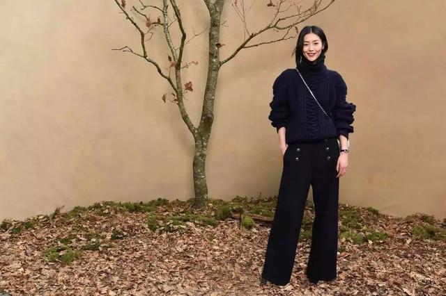 她是亞洲最貴的女人 如今隻有28歲 每走一步就要70萬追劇愛八卦