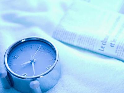 【午睡轻松补气血,提升睡眠助养心】我有一 - 第1张  | 网络大咖