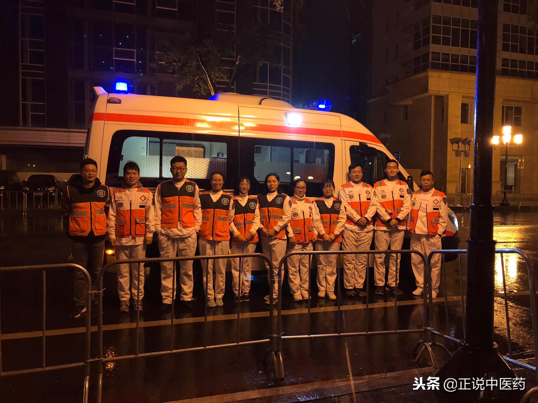 广州国际马拉松今日开跑,作为广州年度体育 - 第1张  | 网络大咖