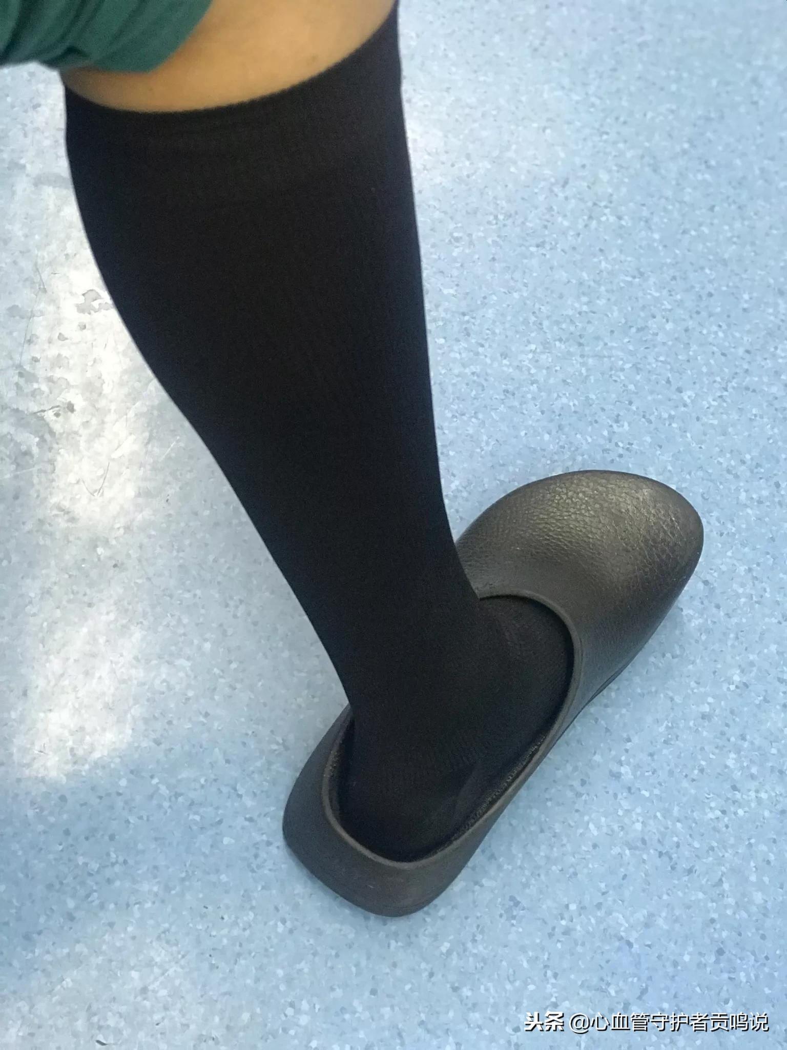 为啥男医生上手术要穿性感的长筒袜[爱慕] - 第1张  | 网络大咖