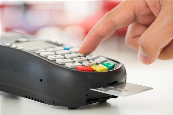信用卡分期不能取消吗
