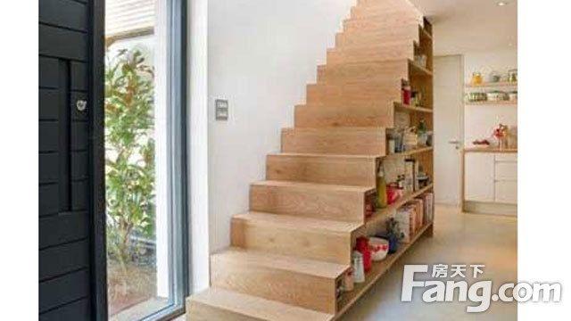 家具木板分类