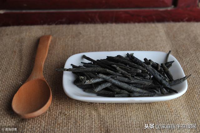 佰盛娱乐-苦丁茶有助于养生,它的这4个好处,老中医都连连称赞