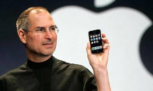 "iPhone11衬着图暴光,外观设计""巨丑"",你还期待吗? 第2张"