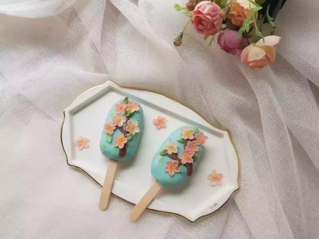 无论日本还是武汉大学,在这个春天我们来赏不一样的樱花!