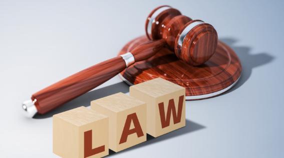 《中国消费者协会:《电子商务法》知晓率不足六成》