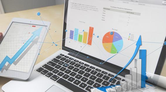 企业采购管理系统,6大功能模式
