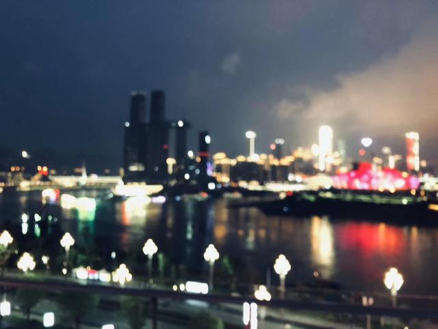 佰盛娱乐-中国零差评旅游城市:5亿人慕名而来,景点免费,吃饭只要8元!