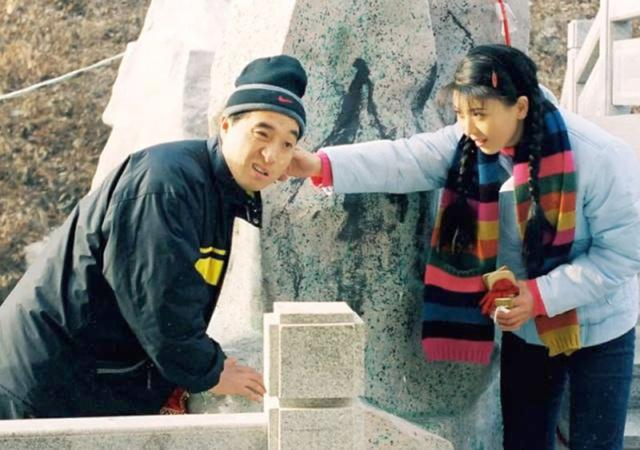 范伟压力山大,《刘老根3》的套路,都被《墟落恋爱》玩烂了
