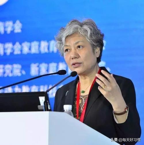 李玫瑾:性格比智力更决定命运