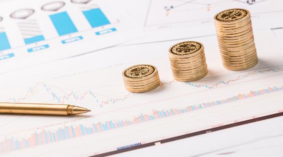 采购计划管理系统降低采购成本...