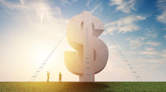 《企业该如何合理地控制采购成本》