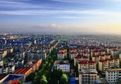 上海市浦东新区惠南镇人民东路政海路二手房房价