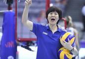 中国女排2连败小组出局!没有朱婷的女排犹如没有姚明的男篮?