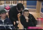 无限歌谣季 薛之谦岳云鹏新歌《入土为安》!