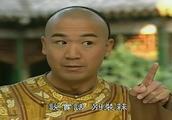 和珅看上纪晓岚的八哥 要用108颗珍珠换 杜小月找到刘全直接偷