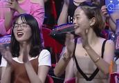 """李荣浩不惧流言敢于做自己,新专辑打破常规,曝光""""妩媚""""照"""