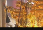 张居正死后被清算,逼死张敬修,万历皇帝亲手推翻新政