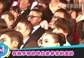 """刘德华成""""无良老板"""",公司被曝诈骗投资者,多人街边拉横幅抗议"""