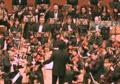 每次听都那么震撼!要命的节奏,贝多芬《 命运交响曲》