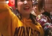 风靡全国的歌曲《成都》,白敬亭周笔畅唱出了不一样的味道!