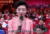 """""""央视一姐""""周涛离开央视后,突然变成了大妈,网友表示无法接受"""