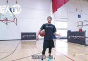 想知道篮球赛事直播哪个网站比较好?