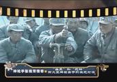 中国志愿军绝地反击 神枪手的出现 吓得美军换岗都是匍匐前进