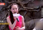 中国情歌汇:徐海星来了,她唱《勇敢吧,孩子》,满满正能量