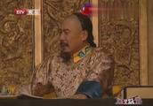 雍正王朝:康熙真是怒了,亲自交代大臣,皇子犯了法也要一并处置