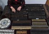 用了几千年的算盘,到底是谁发明的呢?揭秘算盘的由来