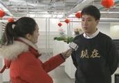 """北京""""动批""""大升级:旧市场变身产业园"""
