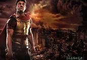 双雄末路比白起、韩信还惨:汉尼拔不得善终,西庇阿死也不回罗马