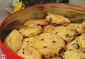 巧克力饼干的家常做法大全怎么做好