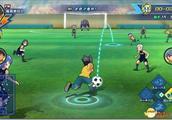 《闪电十一人》官方暗示游戏将登陆PS4或Switch