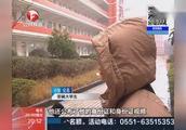 """安庆:聚焦网络刷单骗局-为骗信任发视频,""""刷手""""越陷越深"""