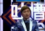 吴宗宪二女儿学霸背景曝光,25岁就当经理会多国语言!