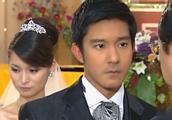 《天国的嫁衣》这部台湾经典偶像剧,也要开始翻拍啦!希望谁来演