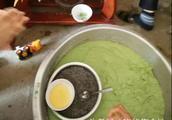 广西梧州清明节吃什么美食