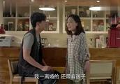 大丈夫:杨玏为了央求俞飞鸿扮女票,真是下了血本