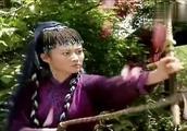 令狐冲联手任我行对战东方不败 独孤九剑简直是葵花宝典的克星