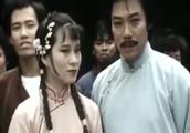 陈真被日本高手几下打倒,霍元甲亲自出手暴打日本高手!