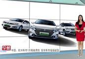 中国、欧洲车市1月相继溃败 全球车市摇摇欲坠
