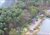 浙江值得去的四个景点,雪窦山西塘古镇皆上榜,另两个你去过吗